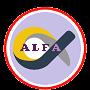 ALFA – Free Software