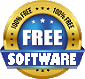 FreeSoftware